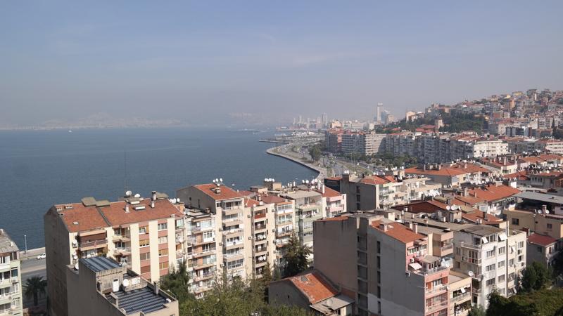 izmir-türkei-sightseeing