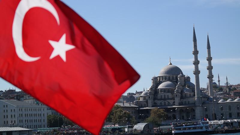 türkei-istanbul-first-impressions-1